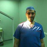 دكتور أحمد علاء الدين جراحة أورام في القاهرة مدينة نصر