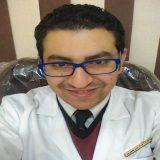 دكتور احمد علي هجرس اطفال وحديثي الولادة في الدقهلية المنصورة