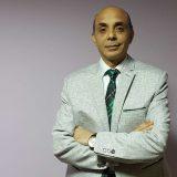 دكتور احمد علي حسن امراض جلدية وتناسلية في القاهرة مصر الجديدة