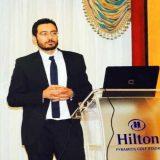 دكتور احمد علي مرسي جراحة اطفال في الزقازيق الشرقية