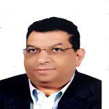دكتور أحمد علام - Ahmed Allam باطنة في العباسية القاهرة