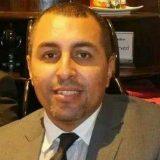 دكتور احمد عاصم اطفال وحديثي الولادة في الجيزة الدقي
