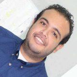 دكتور أحمد بيلتاجي امراض تناسلية في التجمع القاهرة