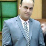 دكتور أحمد دياب امراض نساء وتوليد في الجيزة الهرم