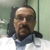 دكتور أحمد البتانونى جراحة اوعية دموية في الجيزة الدقي