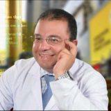 دكتور أحمد المسيرى استشارات اسرية في الجيزة المهندسين