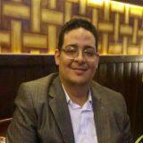 دكتور احمد الشيشينى اطفال وحديثي الولادة في الغربية طنطا