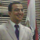 دكتور احمد نبيل السكنيدى باطنة في الجيزة فيصل