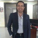 دكتور احمد الخطيب اطفال وحديثي الولادة في القاهرة مدينة نصر