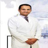 دكتور أحمد الشال امراض ذكورة في الدقهلية المنصورة