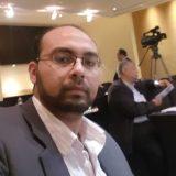 دكتور أحمد عزت اطفال وحديثي الولادة في القاهرة مدينة نصر