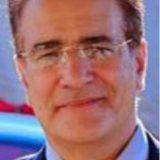 دكتور أحمد فتحى بهريز - Ahmed Fathi Bahriz باطنة في الدقهلية المنصورة