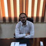 دكتور أحمد فؤاد عامر جراحة أورام في القاهرة مصر الجديدة