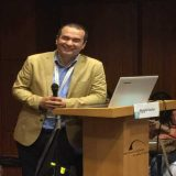 دكتور أحمد السيد جعفر قلب في القاهرة حلوان