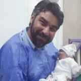 دكتور احمد جمال الدين اطفال في الدقهلية المنصورة