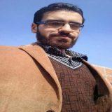 دكتور أحمد جمال سعد اصابات ملاعب في الغربية طنطا