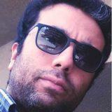 دكتور أحمد حكيم - Ahmed Hakeem امراض تناسلية في القاهرة حلوان