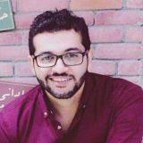 دكتور أحمد حمدى استشارات اسرية في الدقهلية المنصورة