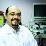 دكتور احمد هاني عيسى اطفال وحديثي الولادة في الجيزة الدقي
