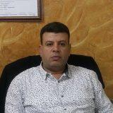 دكتور احمد حسن علي اطفال وحديثي الولادة في القاهرة حلوان