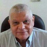 دكتور أحمد حسن باطنة في الاسكندرية زيزينيا