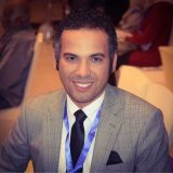 دكتور احمد قدح امراض تناسلية في القليوبية قليوب