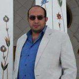 دكتور أحمد كمال الطاهر جراحة أورام في الزقازيق الشرقية
