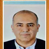 دكتور أحمد كامل حسن اوعية دموية بالغين في القاهرة المعادي