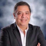 دكتور أحمد خيري مقلد امراض نساء وتوليد في التجمع القاهرة