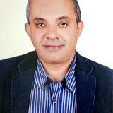 دكتور أحمد لطفى اوعية دموية بالغين في الجيزة فيصل