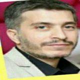 دكتور احمد لطفي عبد الحليم جراحة عمود فقري في القاهرة شبرا