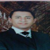 دكتور أحمد محمود سليمان امراض تناسلية في الجيزة ميدان الجيزة