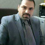 دكتور أحمد مكاوي جراحة اورام نسائية في الجيزة المهندسين