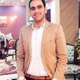 دكتور أحمد المتولي عبدالرزاق اسنان في الدقهلية المنصورة