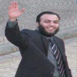 دكتور أحمد  مفرح سالم جراحة عمود فقري في الغربية طنطا