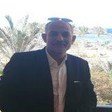 دكتور أحمد محمد علي جراحة تجميل في التجمع القاهرة