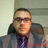 دكتور احمد محمد الصادق مخ واعصاب في القاهرة مدينة نصر