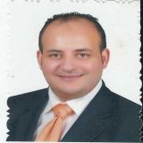 دكتور احمد سمير امراض نساء وتوليد في الرحاب القاهرة