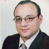 دكتور أحمد محمد عمر امراض جلدية وتناسلية في 6 اكتوبر الجيزة