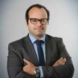 دكتور احمد يسري موسي جراحة اطفال في القاهرة مصر الجديدة