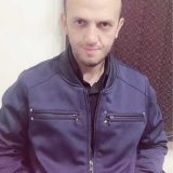 دكتور احمد  مصطفى حجازي اسنان في الدقهلية المنصورة