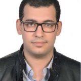 دكتور احمد  ناجي باطنة في الجيزة الهرم