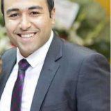 دكتور أحمد  نصر بخيت اطفال وحديثي الولادة في الزقازيق الشرقية