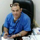 دكتور أحمد قاسم جهاز هضمي ومناظير في اسيوط مركز اسيوط