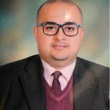 دكتور أحمد رأفت جراحة أورام في الزقازيق الشرقية