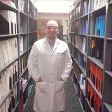 دكتور أحمد ربيع جراحة اطفال في الاسكندرية لوران