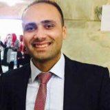 دكتور أحمد رفيق اطفال وحديثي الولادة في القاهرة مدينة نصر
