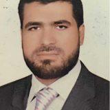 دكتور أحمد رجب امراض ذكورة في الزقازيق الشرقية