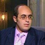 دكتور احمد رامى اطفال وحديثي الولادة في القاهرة مصر الجديدة