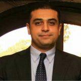 دكتور أحمد سامي سعد امراض نساء وتوليد في القليوبية مركز بنها